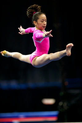 Alexis Vasquez