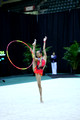 June 6-8, 2013 - Action photos of top 8 Junior all-around