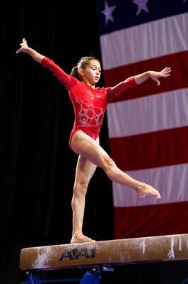 Emily Schild