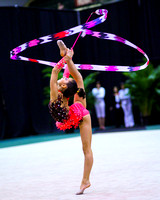 Nicole Kaloyanov