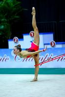 Polina Kozitskiy