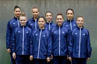 Senior National Team