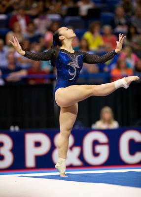 Erin Macadaeg