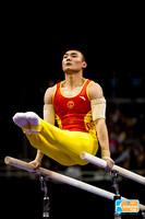 Wei Sun (CHN)