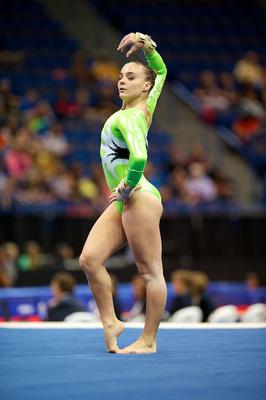 Samantha Ogden