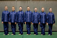 Junior Group National Team