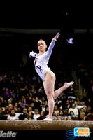 Amy Tinkler (GBR)