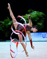 Ariella Kudishevich