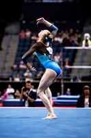 Kinsey Davis