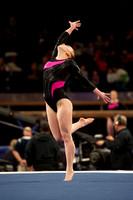 Caitlin Atkinson