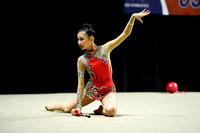 Rebecca Tang