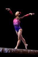 Abigail Scanlon