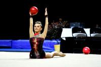 Nicole Sladkov