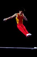 Wu Xiaoming (CHN)
