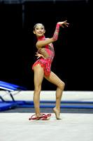 Lily Avila