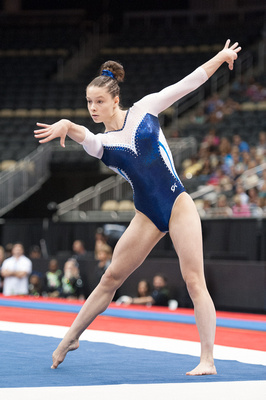 Megan Skaggs