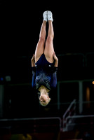 Nicole Ahsinger