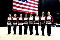 Junior National Team