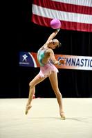 Kate Danilov
