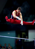 Jake Dalton - USA