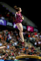 Oct. 22 - Women's All-Around Finals
