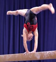 McKenzie Wofford