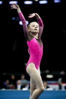 Elizabeth Gantner