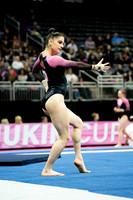 Cassie Stevens