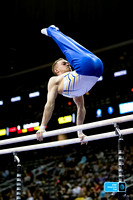 Oleg Verniaiev