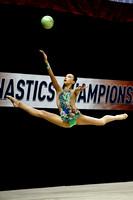Shannon Xiao