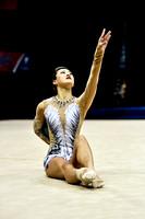 Pamela Tang