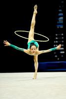 Jenna Zhao