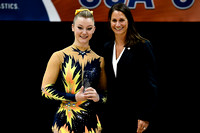 Acro Sportsperson of the Year
