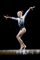 Kaylee Wilson