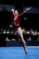 Tienna Nguyen