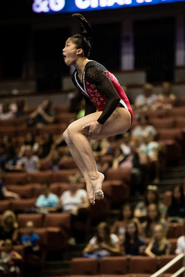 Olivia Hollingsworth