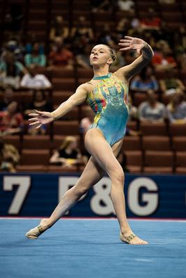 Maile O'Keefe