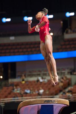 Lauren Little