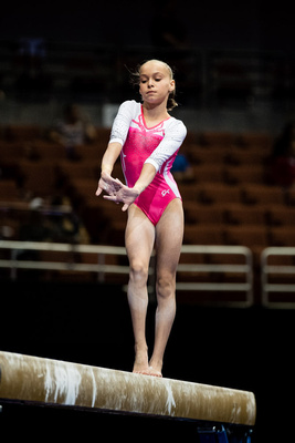 Victoria Smirnov