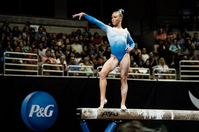 Abby Paulson
