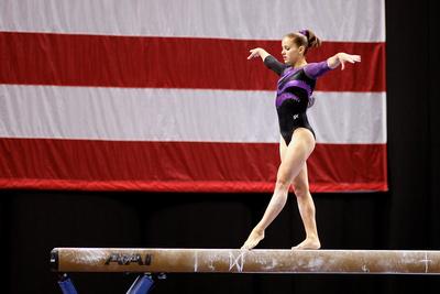 Katelyn Mohr