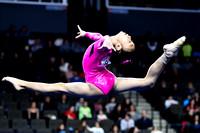 Kailin Cho