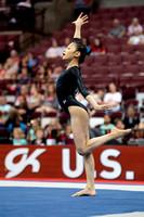 Alicia Zhou