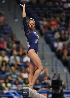 Vanessa Zamarripa