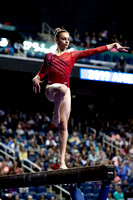 Grace McCallum (USA)