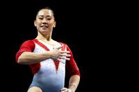 Kim Bui (GER)