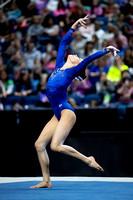 Leanne Wong (USA)