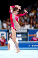 Sept. 3 - Women's All-Around & Team Qualifications