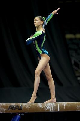 Maggie Musselman