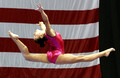 Sr. Women Podium Training - Aug. 20, 2014